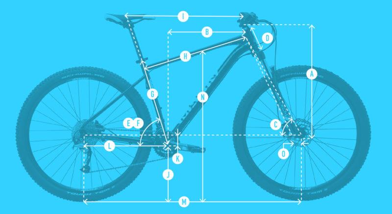18-mrn-geo-chart-web-0019-bobcat-trail.jpg