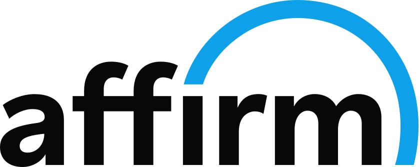 affirm-logo.jpg