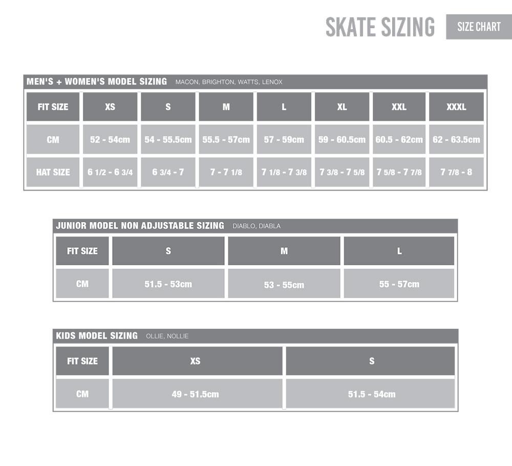 bern-bike-skate17.jpg