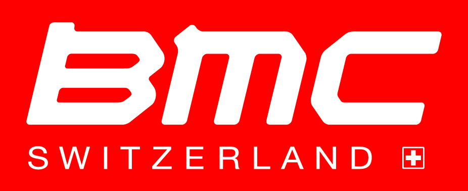 bmc-logo-2012-subline-white-on-red-rgb2.jpg