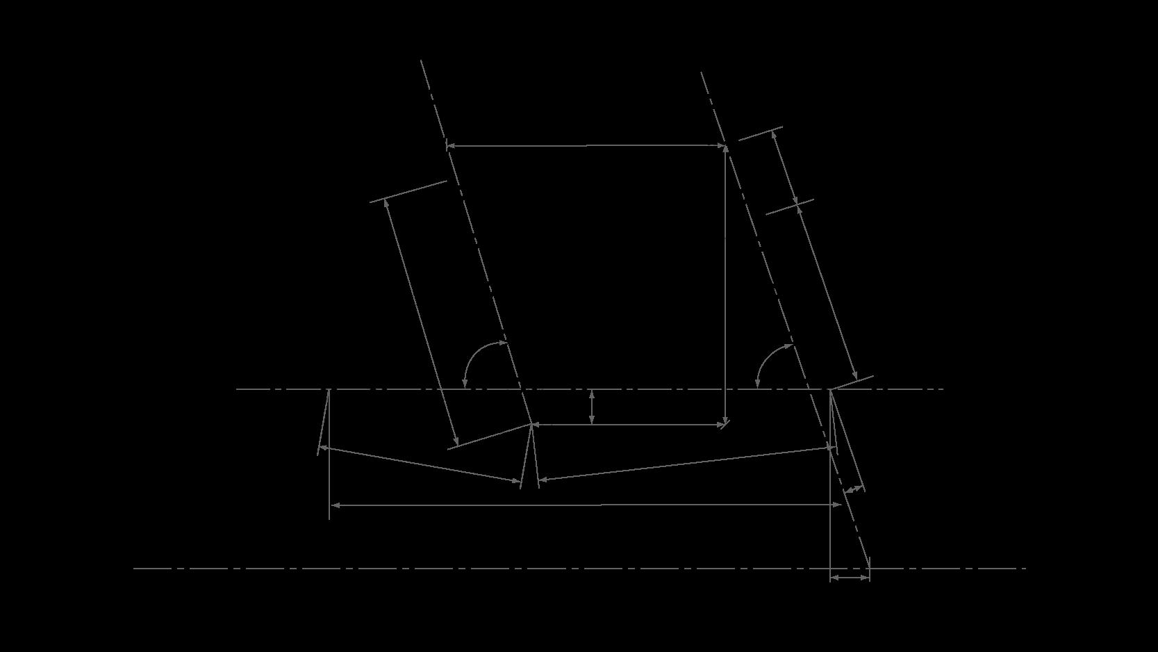 bmc-rmx.2.png