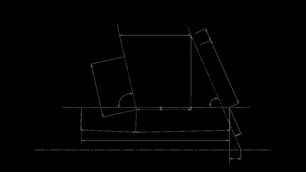 bmc-tf-amp.2.png