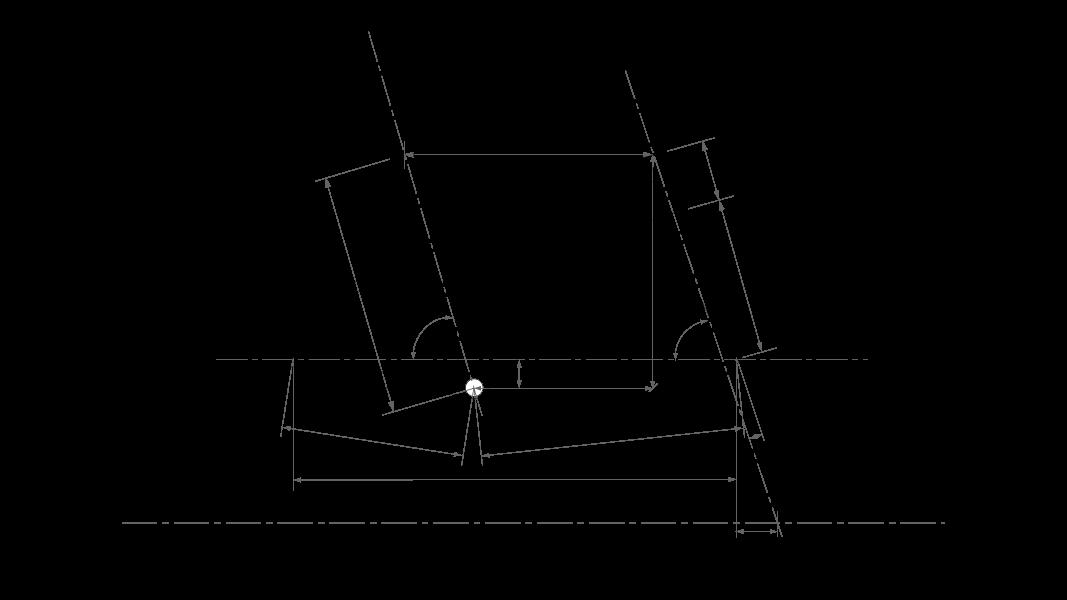bmc-tr02.2.png