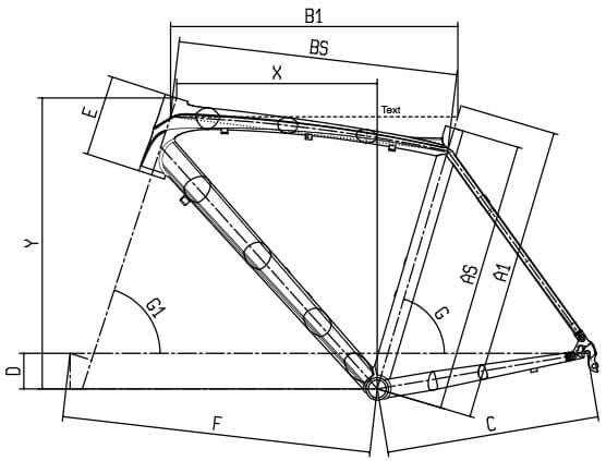 c2c-impulso-sl-alu.2.jpg