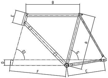 csm-2018-pista-sprint-steel-geometry-image-11541d9c45.2.jpg