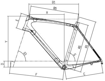 csm-2019-intenso-dama-geometry-chart-62170db123.2.png