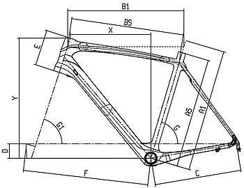 csm-c2c-infinito-cv-dama-bianca-lady-carbon-a4419fd44a.2.jpg