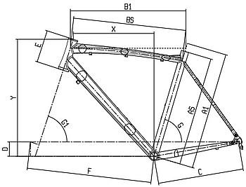 csm-c2c-via-nirone-7-alu-8a4df013be.jpg