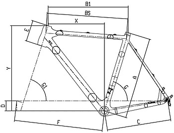 csm-d2-cyclocross-zolder-carbon-disc-brake-2c977cecc1.jpg