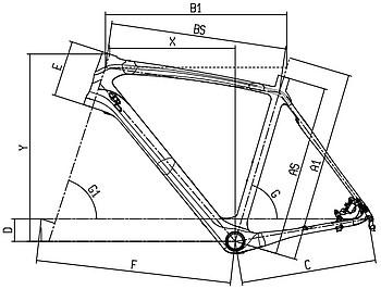 csm-new-c2c-infinito-cv-disc-brake-carbon-97fe5cf369.jpg