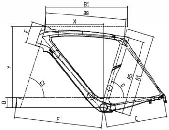 csm-oltre-xr.3-2017-geometry-21753b0554.2.png