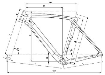 csm-oltre-xr4-disc-frameset-geo-image-c413b33c17.2.jpg
