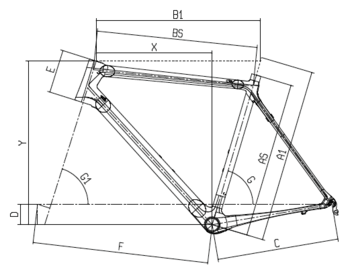 csm-specialissima-geometry-2-7839c494b7.2.png