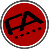 fa-logo-blkred.png
