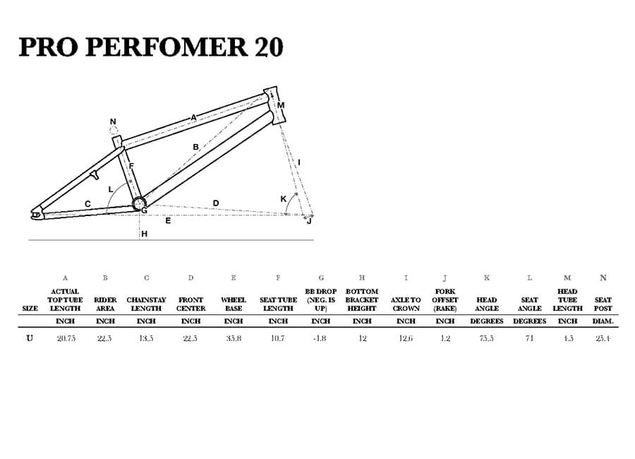 g19-pro-performer-20.2.jpg