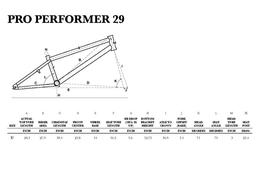 g19-pro-performer-29.2.jpg