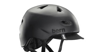 Helmets and protective gear