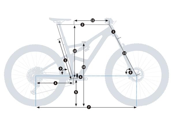 occam-omr-mtb-montana-bicicleta.2.png