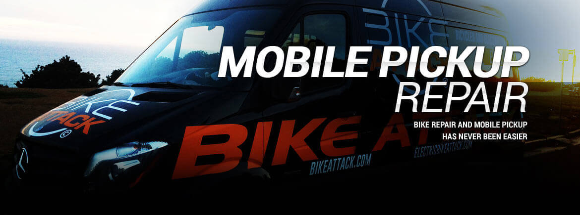 bikeattack-pickup-n-delivery