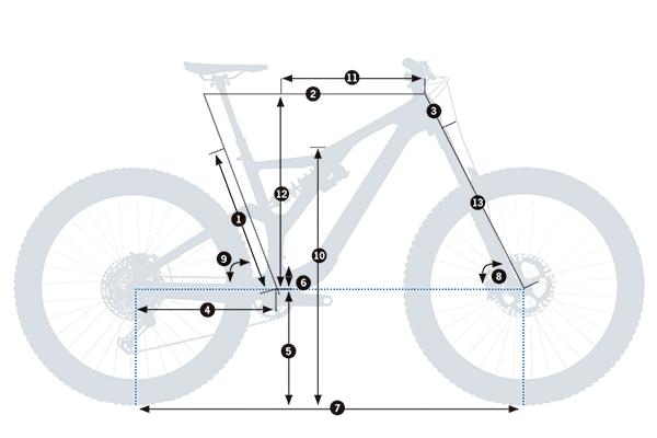 rallon-mtb-montana-bicicleta.2.png