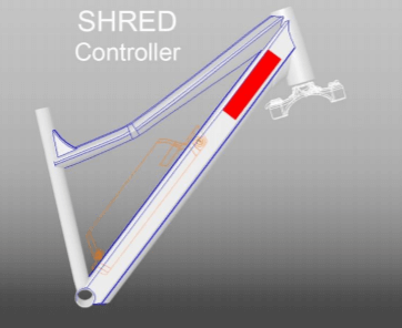 surface604newshredcontroller.2.png