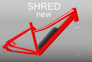 surface604resizedshredbattery.2.png