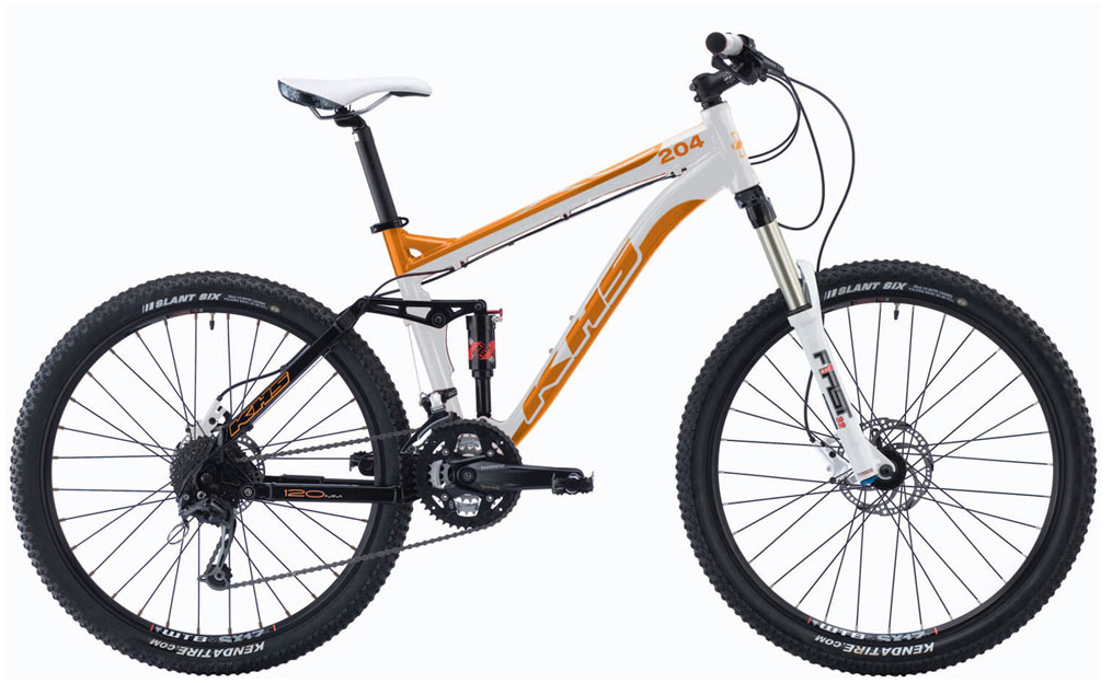 Best Full Suspension Mountain Bike >> Full Suspension Mountain Bikes Three Of The Best For 2 000 Or Less