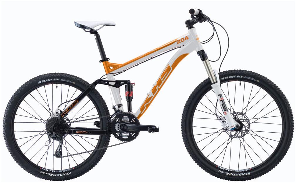Best Full Suspension Mountain Bike >> Full Suspension Mountain Bikes Three Of The Best For 2 000
