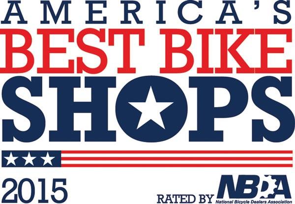 e4d4ce6f79b Bike News at Interbike 2016