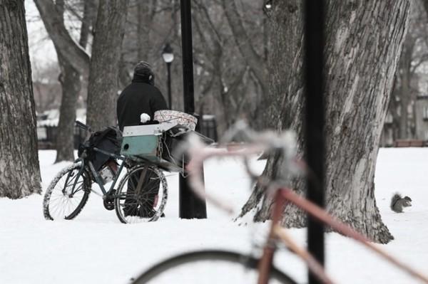 cold-snow-person-winter