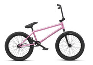 WeThePeople | Trust | BMX Bike | 2019 | Rose Gold
