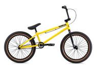 SE Bikes | Hoodrich | BMX Bike | 2020 | Yellow