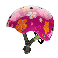 Nutcase Helmets | Baby Nutty | Petal Power | 2019 | 1