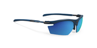 Rudy Project | Rydon | Protective Gear | 2019 | Blue Navy Matte | Multilaser Blue