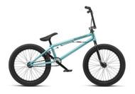 WeThePeople | Versus | BMX Bike | 2019 | Metallic Mint Green