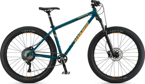 Jamis | DragonSlayer S2 27.5+ | Mountain Bike | 2020 | Galaxy Blue