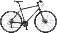 Jamis | Coda Elite | Urban Bike | 2020 | Dark Shadow