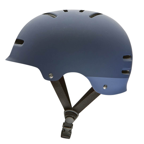 Nutcase Helmets | Blue Zone | 2019
