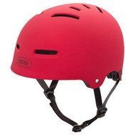 Nutcase Helmets | Red Zone | 2019 | 1
