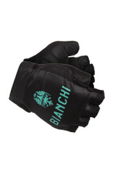 Bianchi | Team Gloves | Apparel |  2019 | 1