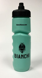 Bianchi | PowerFlow Water Bottle 26oz | 2020 | Celeste