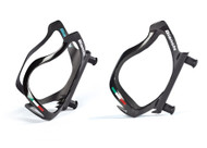 Bianchi | Carbon Performance Bottle Cage | Black | 2020