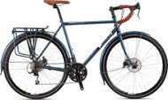 Jamis | Aurora Elite | Road Bike | 2020 | Winter Blue