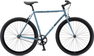 Jamis | Beatnik | Road Bike | 2020 | Flat Steel