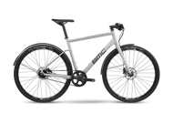 BMC | Alpenchallenge 02 | ONE | Urban Bike | 2020 | Airforce Grey/Reflective