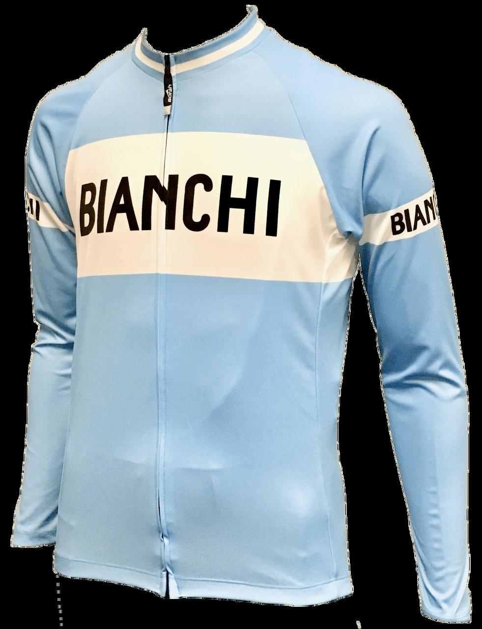 Bianchi  34afd0593