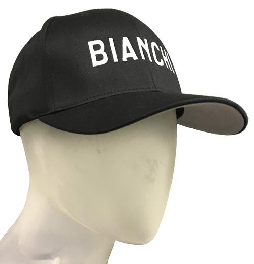 Bianchi | Flex-Fit Baseball Cap | Apparel | 2019 | 1