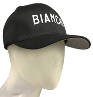 Bianchi | Flex-Fit Baseball Cap | Apparel | 2019 | 1