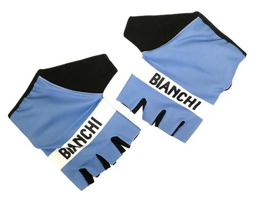 Bianchi | Eroica Gloves | Apparel | 2019