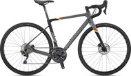 Jamis | Renegade Elite | Road BIke | 2020 | Ano Galaxy Grey